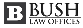 Bush Law Offices